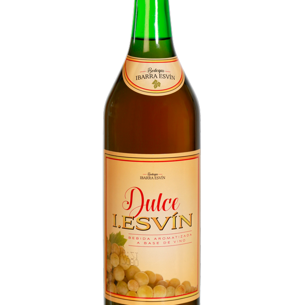 Dulce-I-Esvin